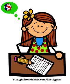 What Makes A Good Teacher? essays