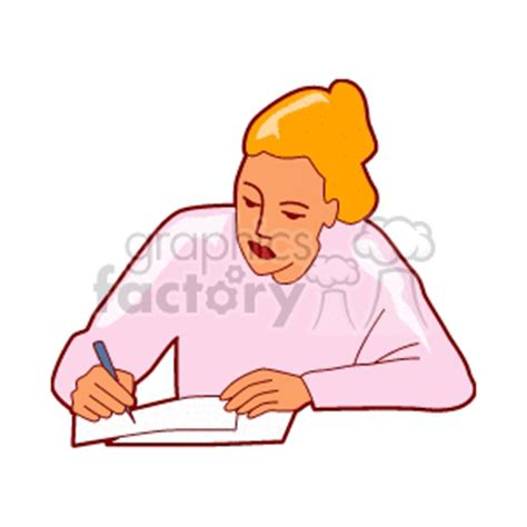 Essay about qualities of a good teachers
